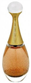 Dior J'adore Gold Supreme (Divinement Or) Shimmering EDP