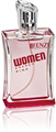 J.Fenzi Energy Pink Woman EDP