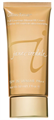Jane Iredale Glow Time BB Cream SPF25