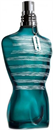 jean-paul-gaultier-le-male-terrible-edts9-png
