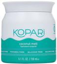 kep-kopari-coconut-melts9-png