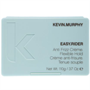 kevin-murphy-easy-riders-png