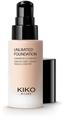 Kiko New Unlimited Foundation