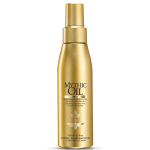 L'Oreal  Mythic Oil Milk Tejpermet