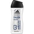 Adidas 3in1 adipure Pure Performance Tusfürdő Férfiaknak