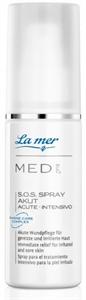 La mer Med S.O.S. Akut Spray