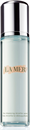 la-mer-the-cleansing-micellar-waters9-png