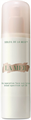 La Mer The Reparative Face Sun Lotion SPF30