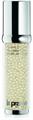 La Prairie White Caviar Illuminating Pearl Infusion