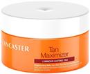 lancaster-sun-sensitive-tan-maximizer-sensitive-skin-regenerating-after-sun-milky-gel-napozasi-utani-testapolos9-png
