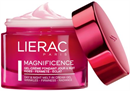 lierac-magnificence-cream-gels9-png