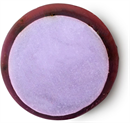 lush-lavender-vida-loca-szappan1s9-png