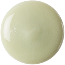 lush-oaty-creamy-dreamys9-png