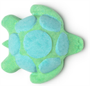lush-turtle-jelly-bomb-zselebombas9-png