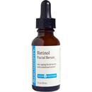 madre-labs-serumdipity-retinol-facial-serums-jpg