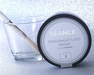 Magister Products Séance Tengeralattlátó Maszk