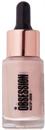 makeup-obsession-liquid-illuminator-folyekony-highlighters9-png