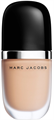 Marc Jacobs Genius Gel Super-Charged Foundation