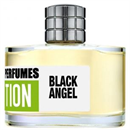mark-buxton-black-angel-eau-de-parfum-unisexs-jpg