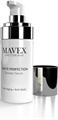 Mavex White Perfection Booster Serum
