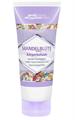 Medipharma Cosmetics Mandulavirágos Testápoló Balzsam