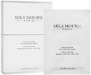 mila-moursi-triple-action-eye-contour-masks9-png