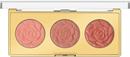 milani-rose-blush-trio-palettes9-png