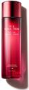 missha---time-revolution-red-algae-treatment-essences9-png