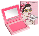 misslyn-pop-it-up-powder-blushs9-png