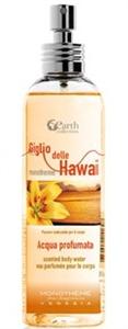 Monotheme Giglio Delle Hawaii
