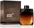 mont-blanc-legend-night-edps9-png