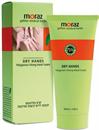 moraz-dry-hands-kezkrem1s9-png