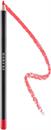 morphe-color-pencils9-png