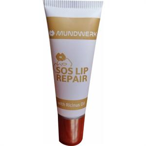 Mundwerk SOS Lip Repair