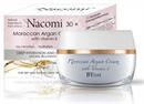 nacomi-nappali-argan-krem-e-vitaminnal-30-50mls9-png