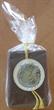 Nap-Hold Csokoládés Kecsketej Szappan