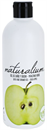 naturalium-bath-and-shower-gel---green-apples9-png