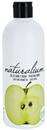 naturalium-bath-and-shower-gel---green-apples9-png