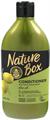 Nature Box Olívaolajos Balzsam