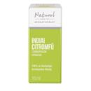 naturol-indiai-citromfu-illoolaj1s-jpg