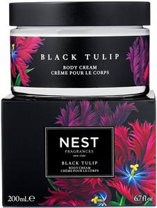 Nest Fragrances Black Tulip Body Cream