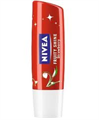 Nivea Fruity Shine Cherry Ajakápoló