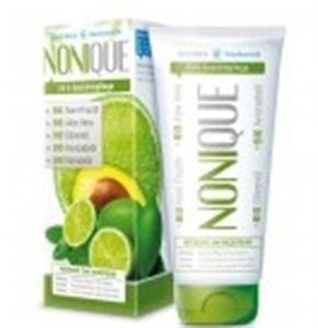 Nonique 24 H Hidratáló Arckrém