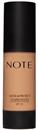 note-cosmetics-detox-protect-pumpas-alapozos9-png
