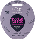 nugg-double-detox-charcoal-face-masks9-png