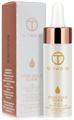 O.Two.O Rose Gold Elixir