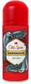 Old Spice Hawkridge Deo Spray
