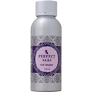 perfect-nails-gel-cleaners-jpg