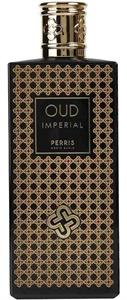Perris Monte Carlo Oud Imperial EDP
