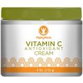 Piping Rock Vitamin C Antioxidant Cream